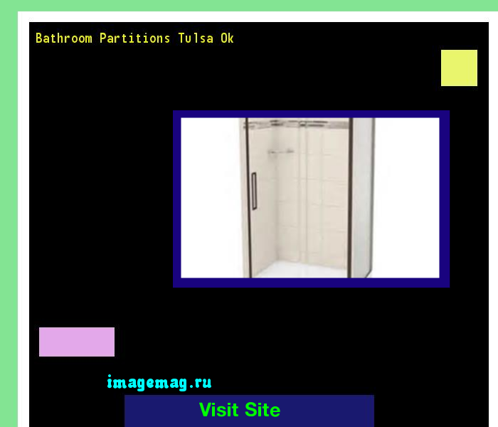 Bathroom Partitions Tulsa bathroom partitions tulsa ok 212259 - the best image search