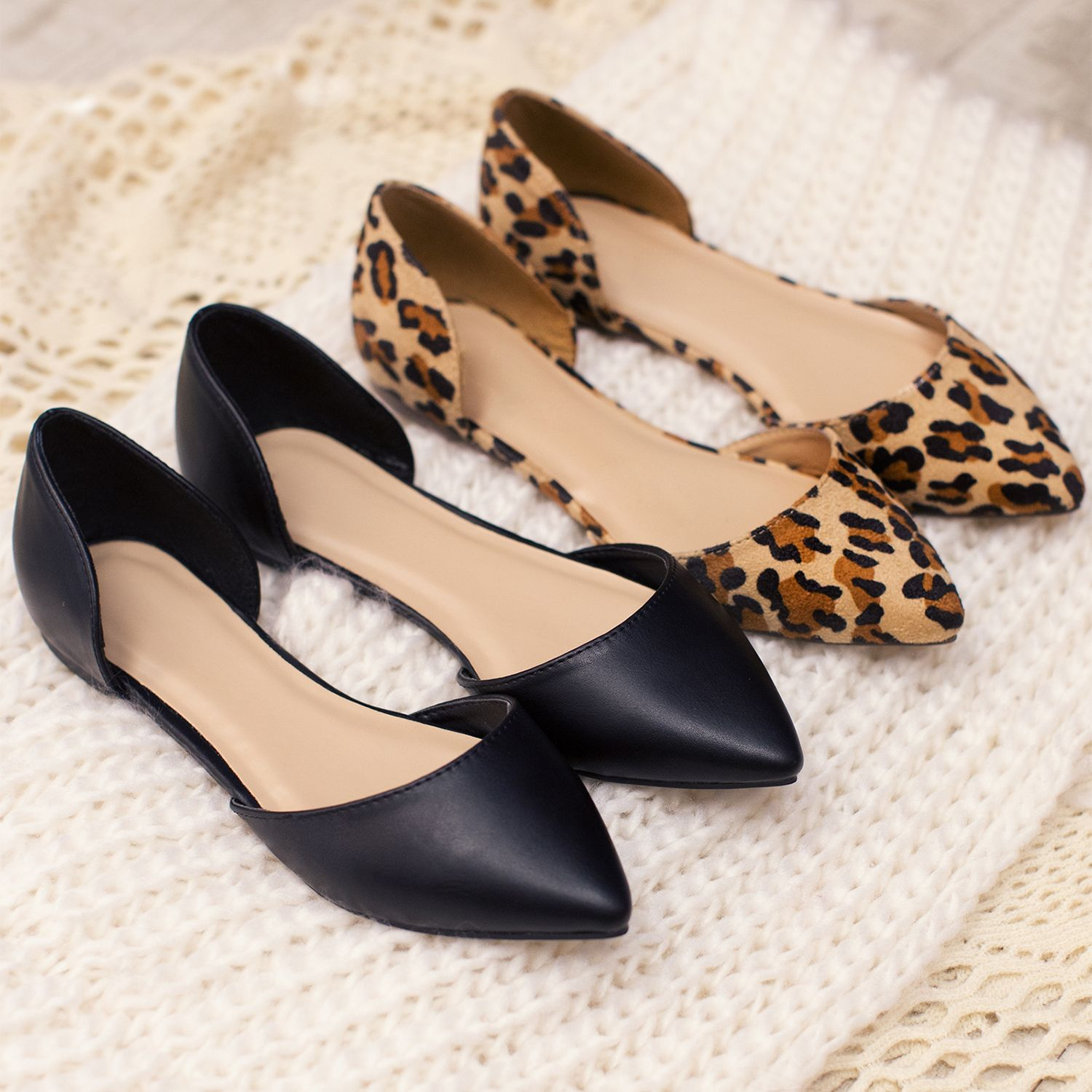 free shipping the cheapest buy cheap cheap Fashion Victory Turquoise Flats discounts for sale nY3HJ