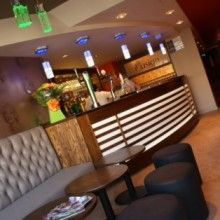 Illusion Wine Lounge & Grill - Cheshunt 50% Off, Max 12, Excl. Fri, Sat