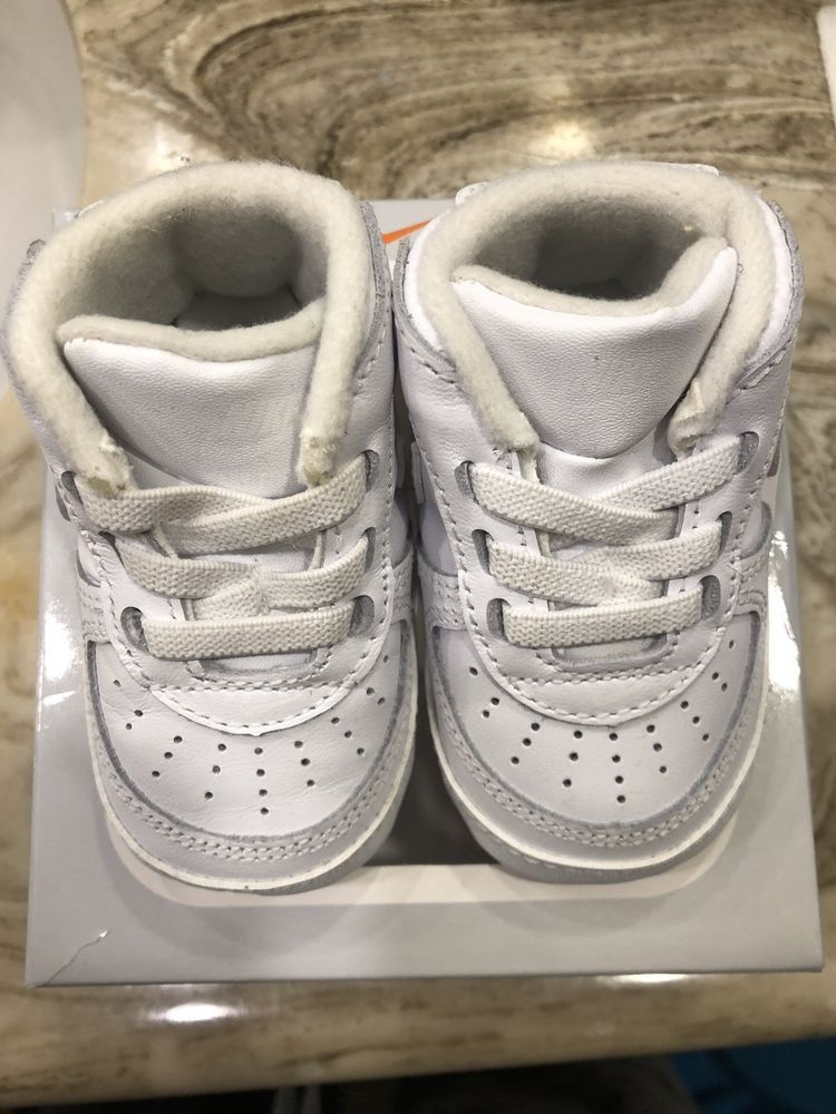 baby sneakers size 2c off 51% - www