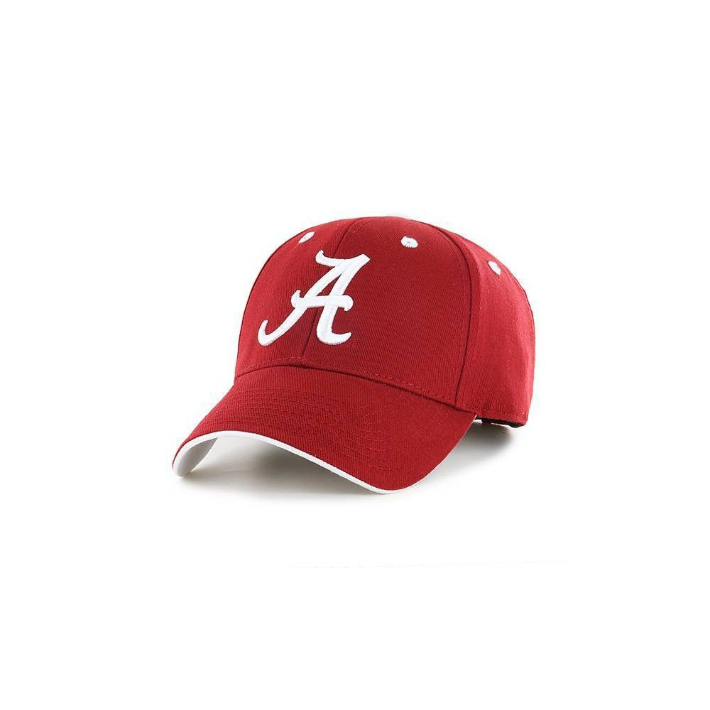 Ncaa Boys Youth Alabama Crimson Tide Hat Boy S Size One Size Multicolored Alabama Crimson Tide Hat Alabama Crimson Tide Alabama Crimson