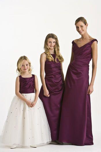 Teenage Bridesmaids Dresses Teacups Tiaras Southampton Teenage Bridesmaid Dresses Dresses Bridesmaid Dresses