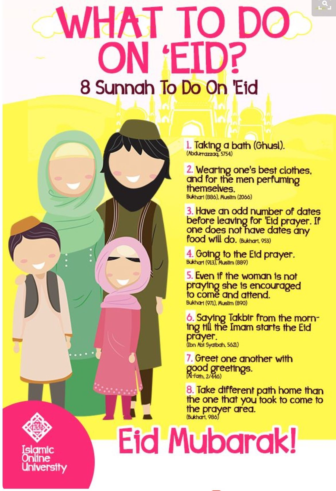 Pin by Rasha Ghoneim on Family gifts for Eid Ramadan