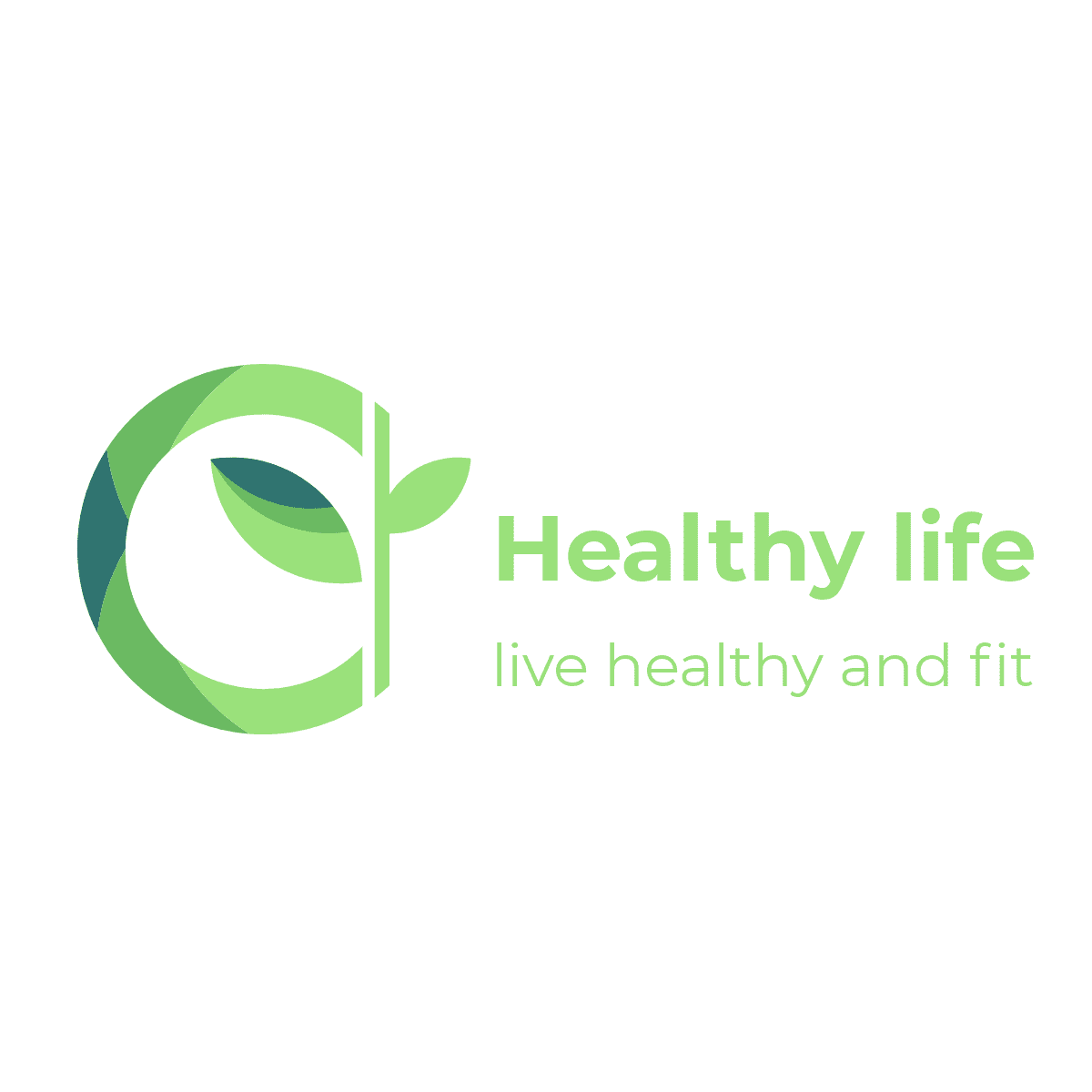 Healthy Life Healthy Life Health And Beauty Healthy Living