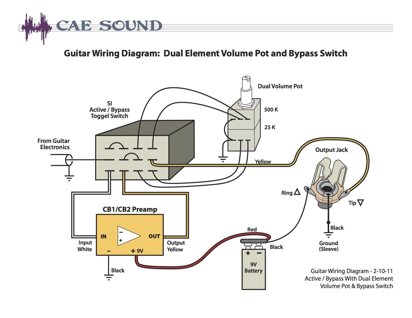 4x12 Speaker Cabinet Wiring Inspirational In 2020 Guitar Cabinet Easy Guitar Diagram
