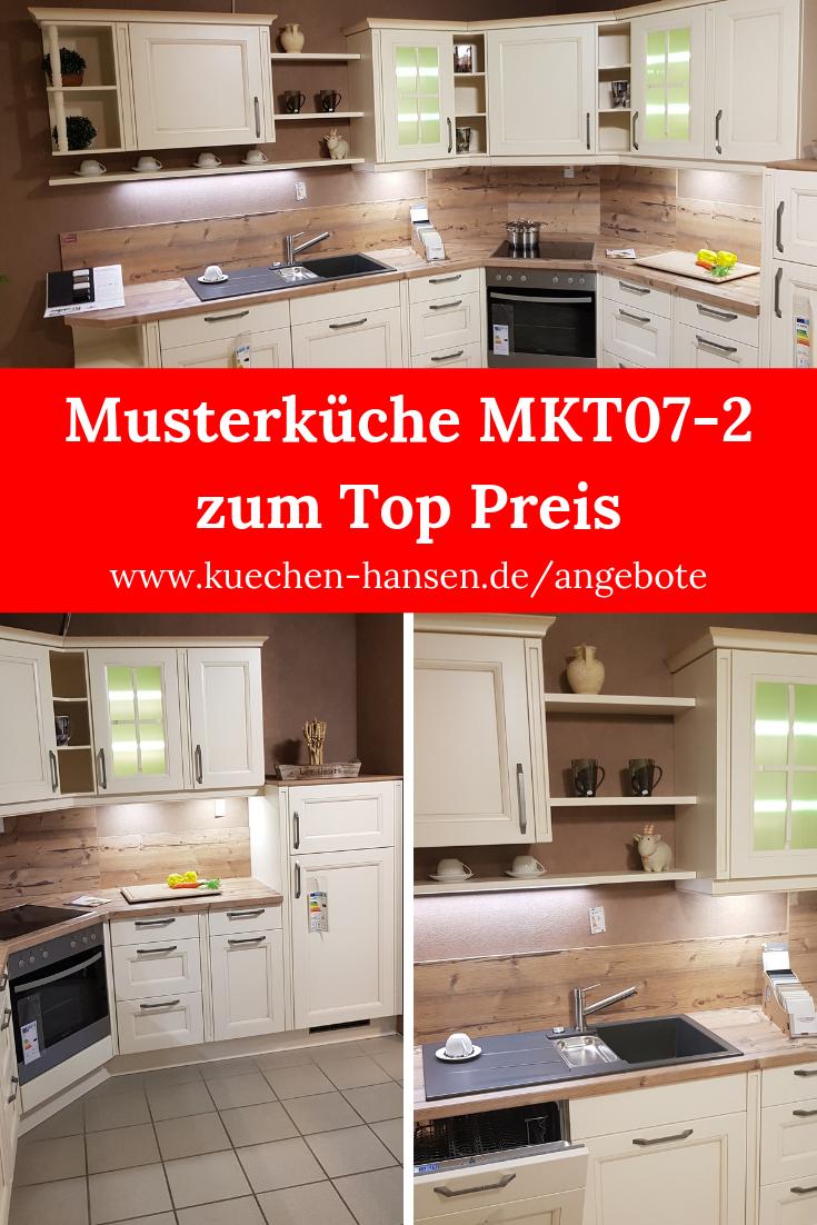 Musterkuche Mkt07 2 Nur 4 950 Weitere Ausstellungskuchen Zum Abverkauf Zu Top Preisen Kuchen Angebote Kuche Musterkuchen