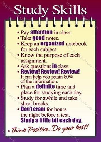 Essay tips for high school