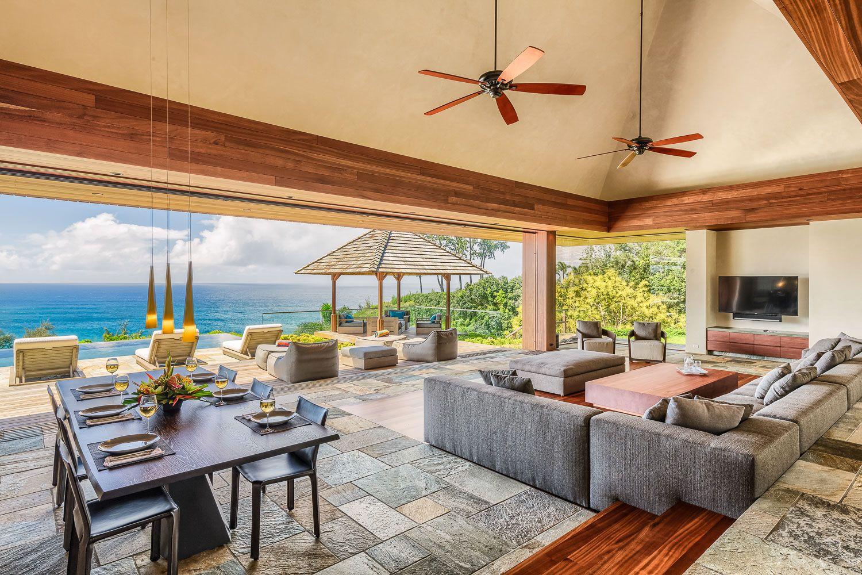 Secret Cove Luxury Retreats
