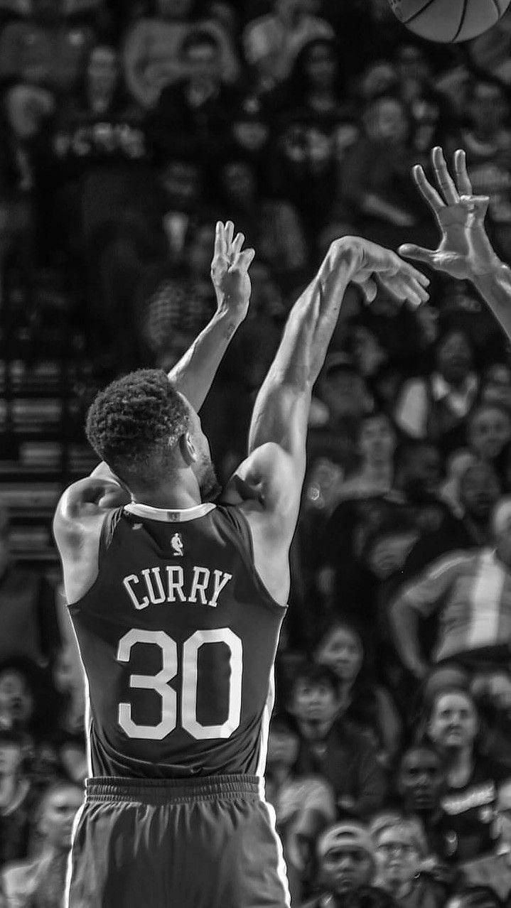 Pin By Aesthetic On Curry Nba Stephen Curry Curry Wallpaper