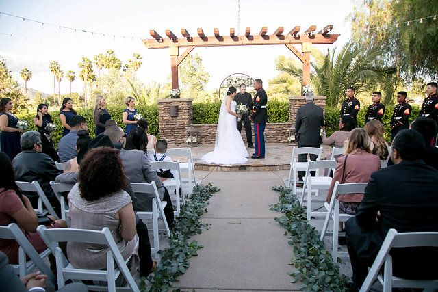 Get Cheap Wedding Venues In Southern California Images