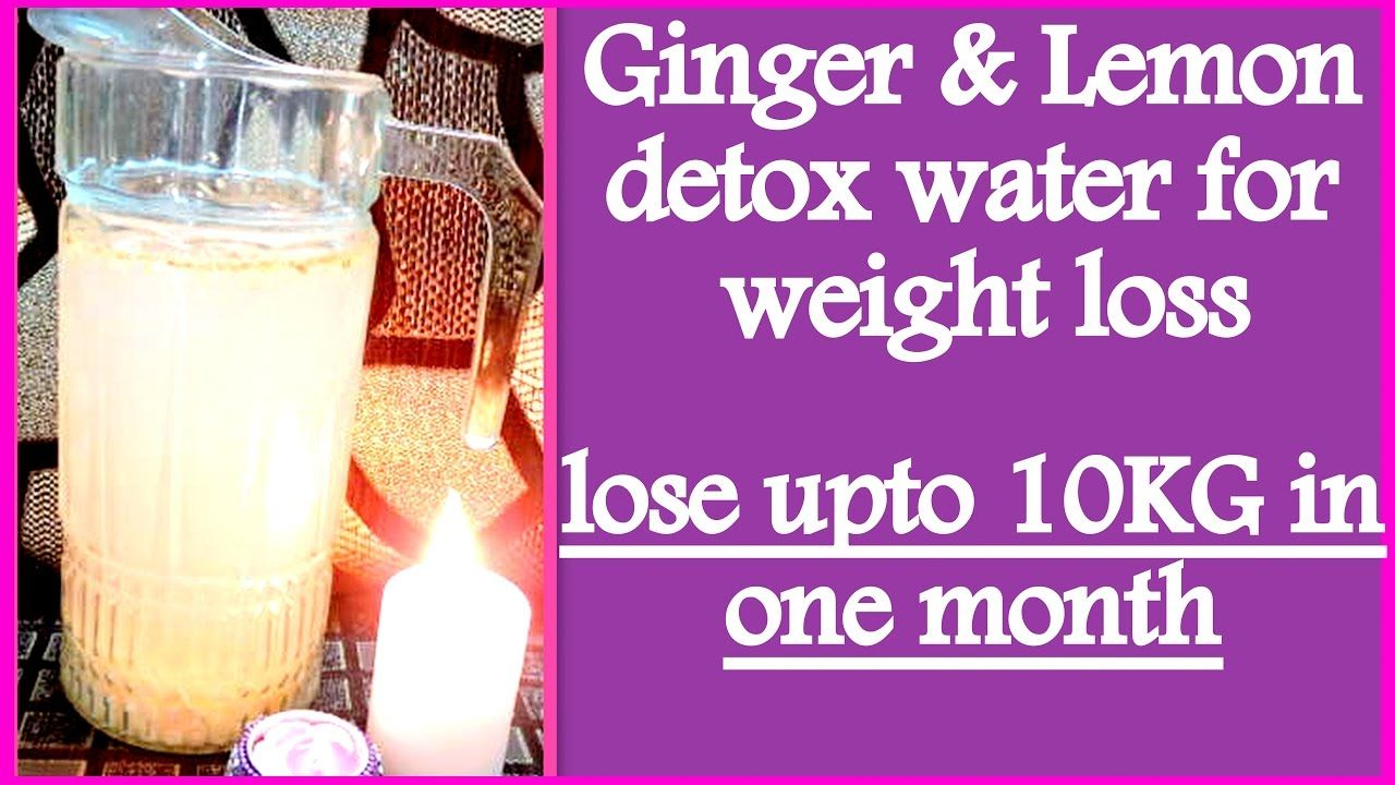 Ginger water for weight loss fast in hindi how to lose weight fast ginger water for weight loss fast in hindi how to lose weight fast wit ccuart Choice Image