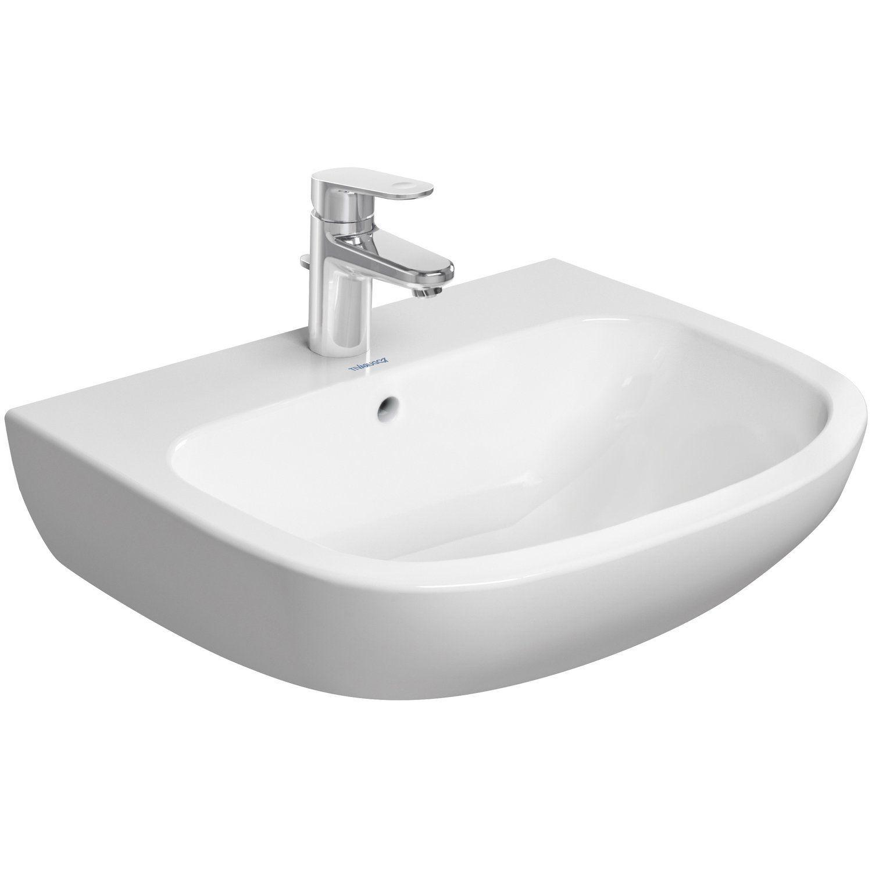 Tolle Duravit Waschtisch Home Decor Duravit Sink