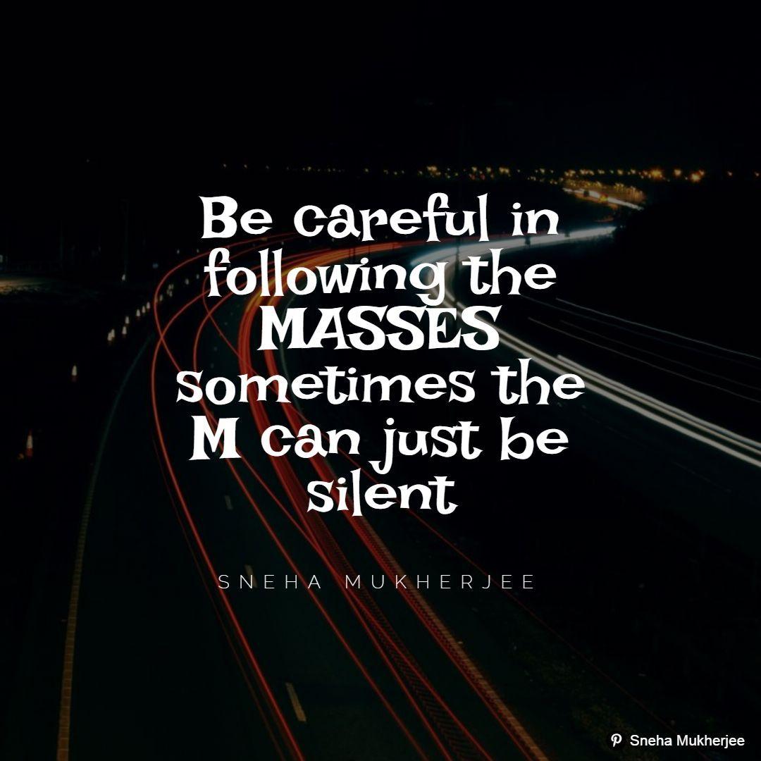 #true #truequotes #quotes #sarcastic #followforfollow #humorous