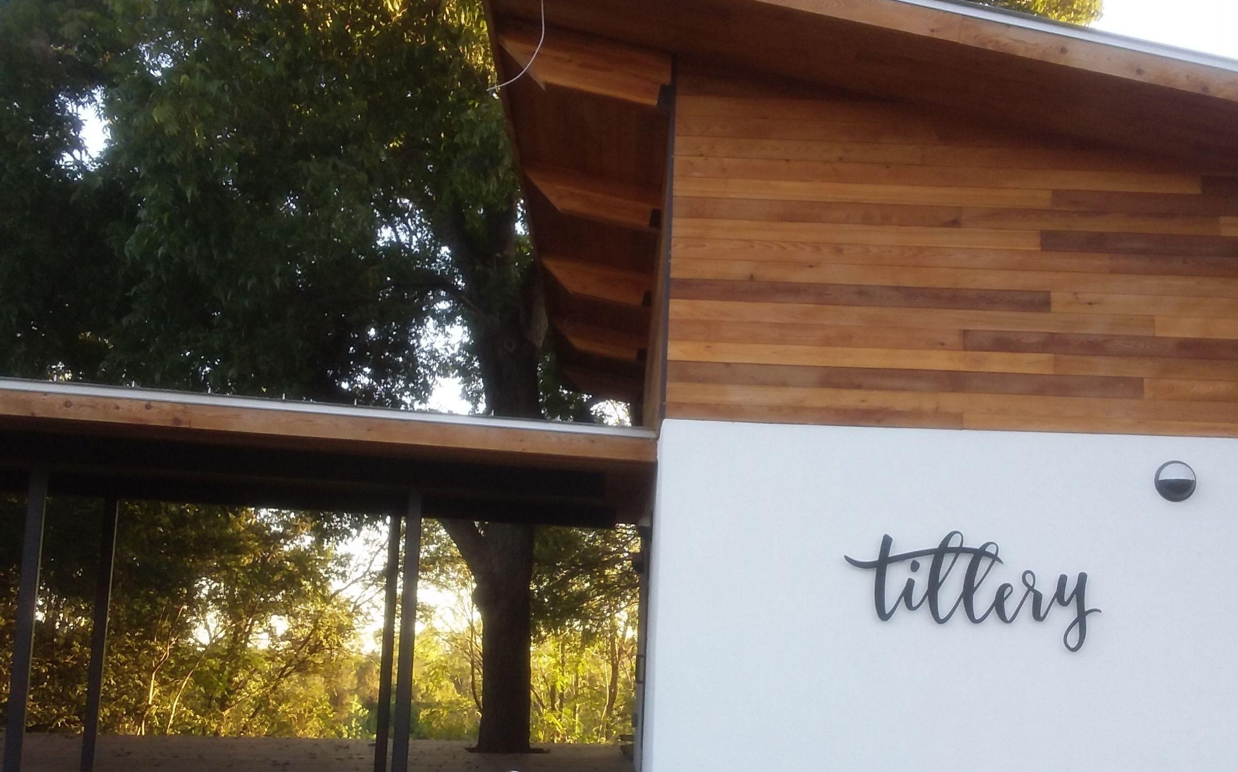 20161011 183146 Jpg Austin Restaurant Outdoor Decor Bar