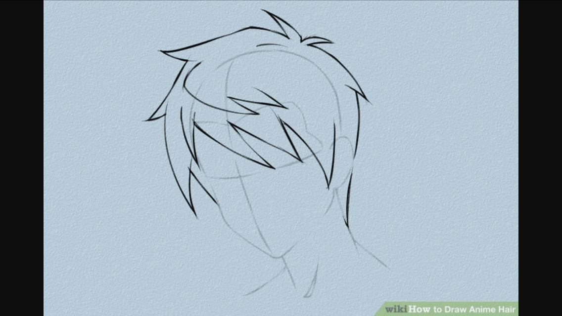 Line Drawing Boy : Pin by addison on drawing anime