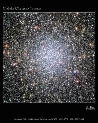 Les civilisations extraterrestres aiment-elles les étoiles proches?