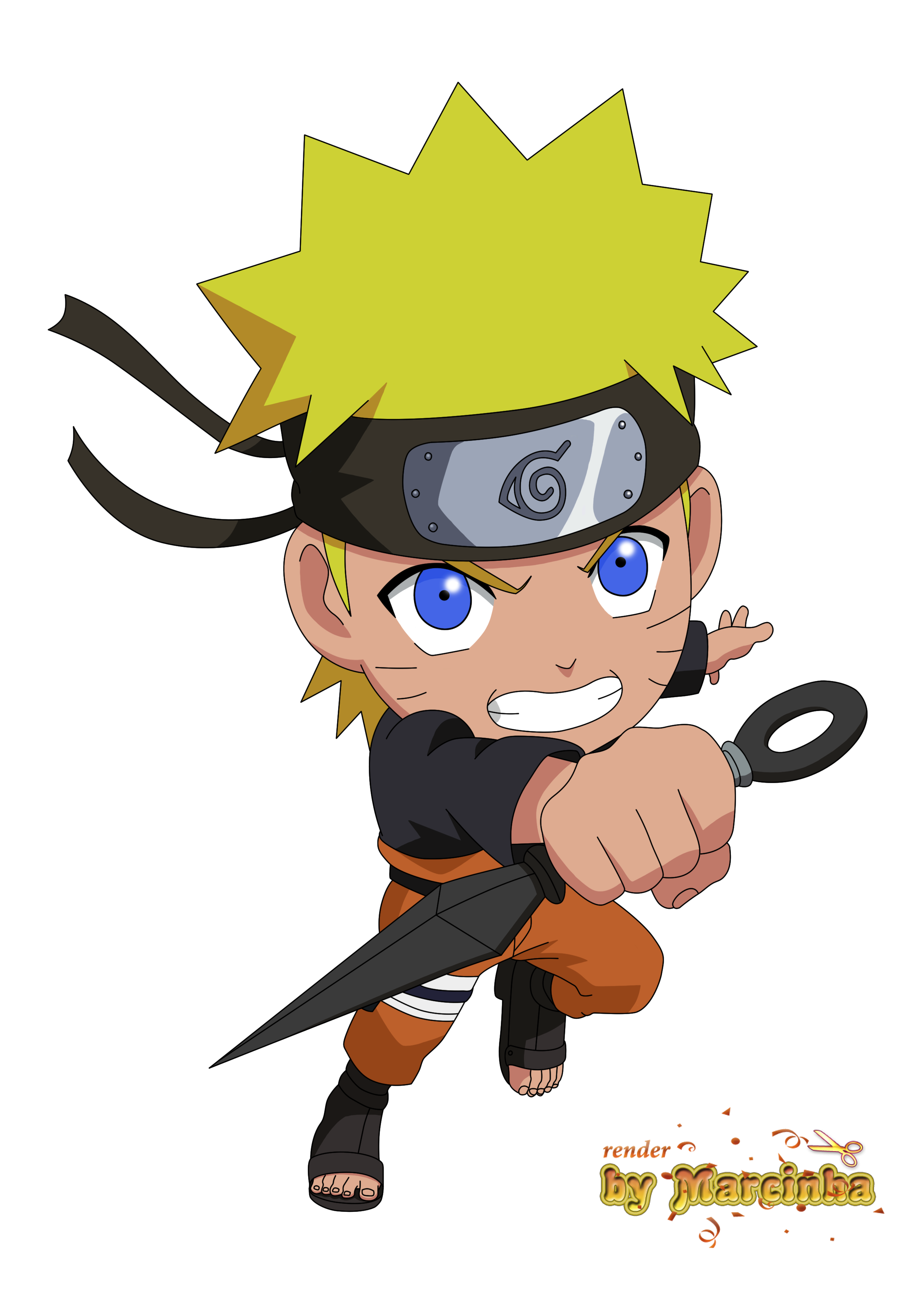 Png Chibi Naruto Shippuden Personagens Chibi Festa Infantil Naruto Chibi