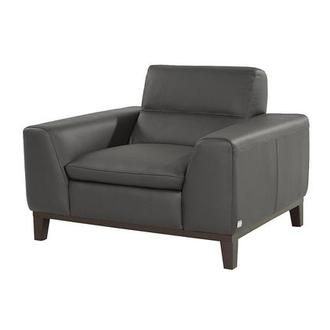 Superior Nice Gray Leather Chair , Fresh Gray Leather Chair 16 About Remodel Sofa  Room Ideas With