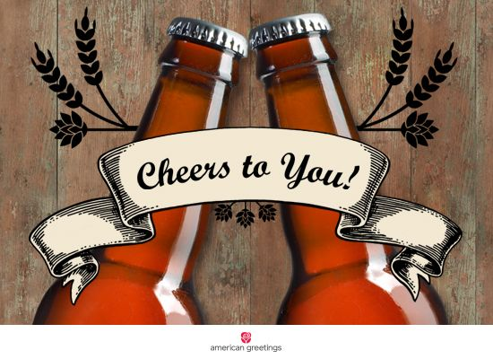 Ecard fathers day beer quiz interactive american greetings fathers day beer quiz interactive is one of thousands of american greetings cards you m4hsunfo