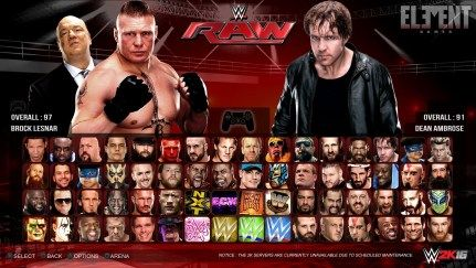 download wwe 2k17 ppsspp iso