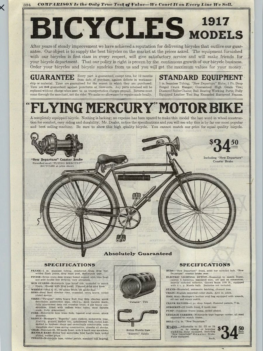Craigslist Cleveland Ohio Bicycles - LISTCRAG