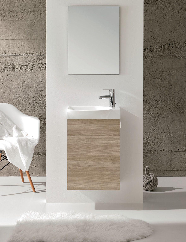 Bathroom Vanities In 2020 Bathroom Trends Modern Bathroom