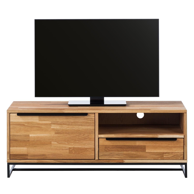 Tv Lowboard Valenje I Lowboard Eiche Lowboard Tv Mobel