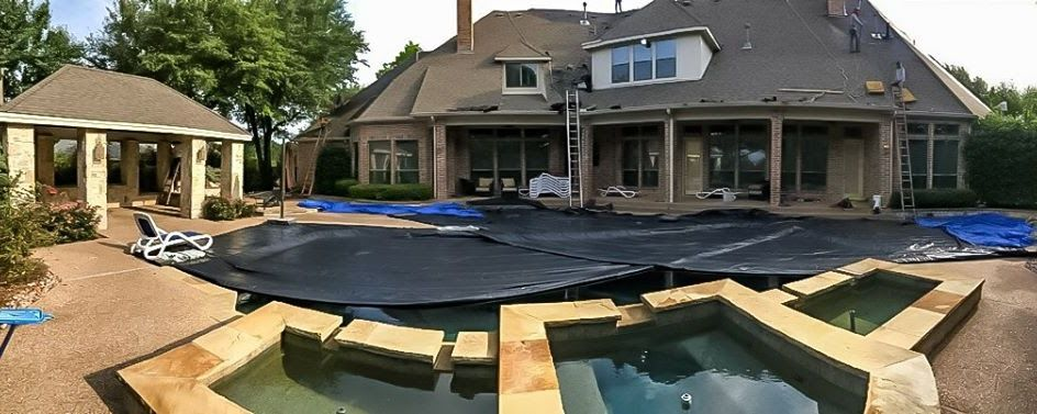 Pin by Kirt Linington on Dallas Roofer Roofing, Roofer