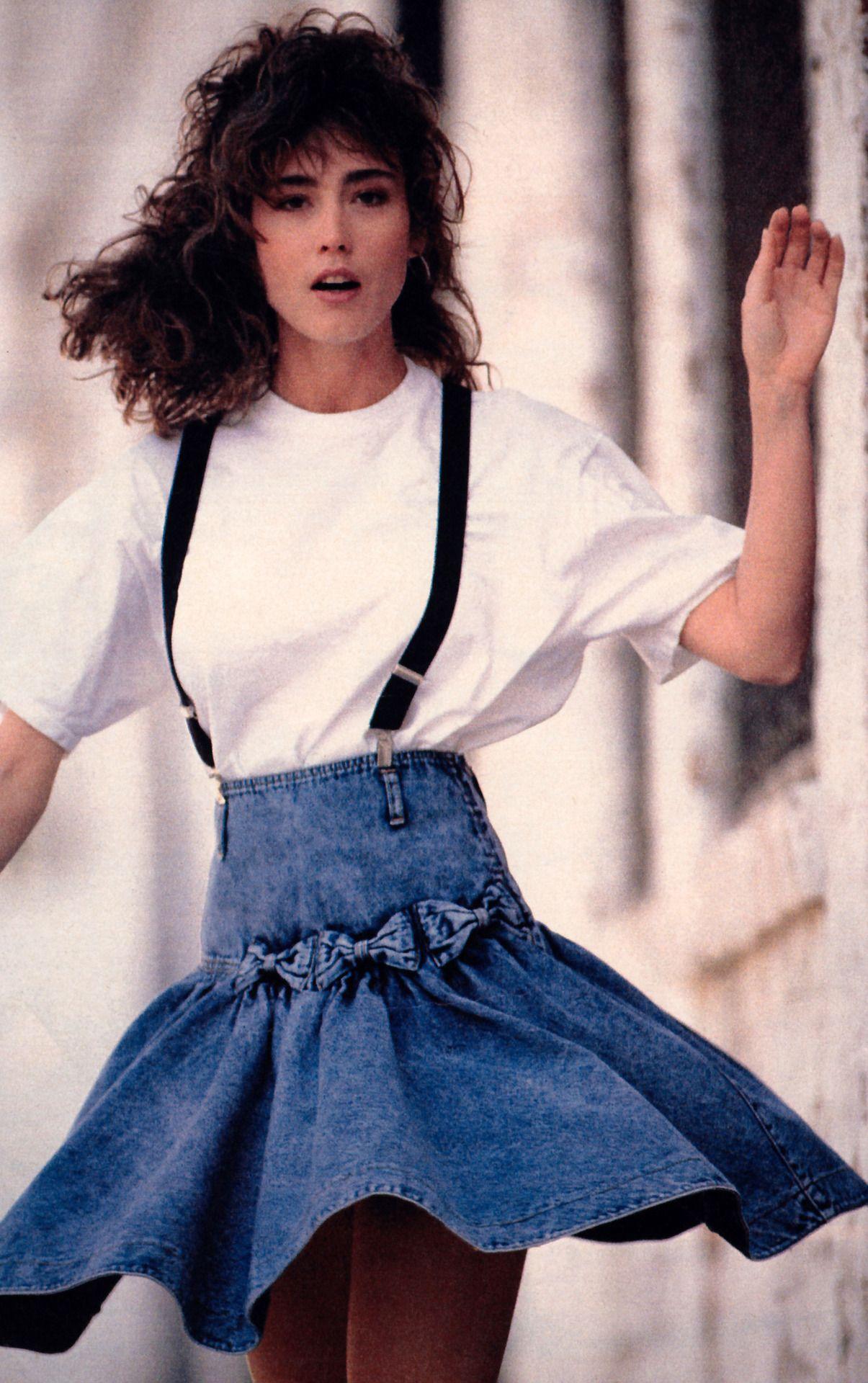 Periodicult 1980 1989 1980s Fashion Trends 80s Fashion 1980s Fashion