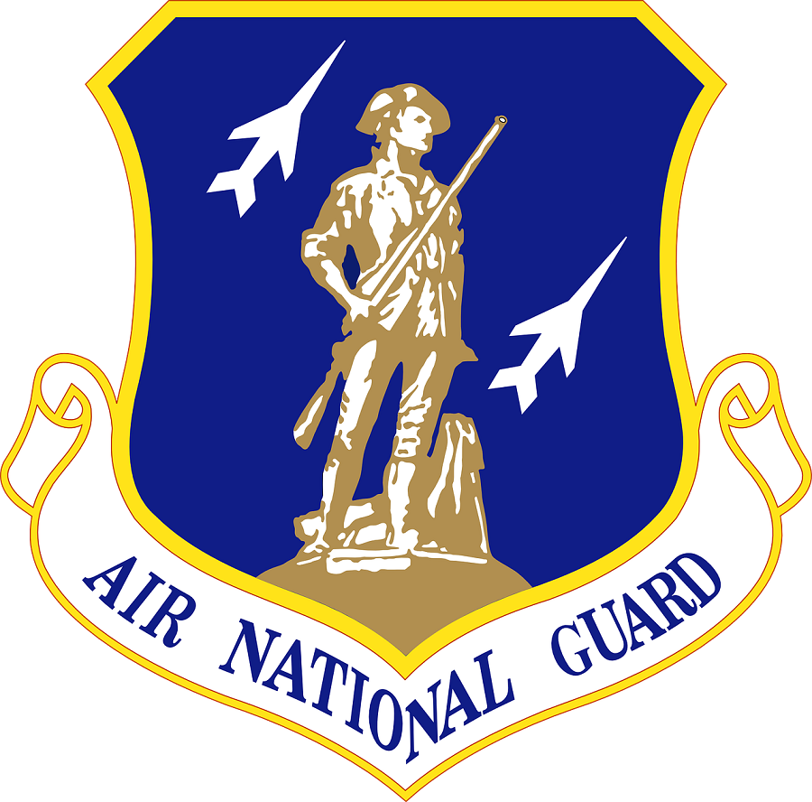Tennessee Air National Guard reprimanded for viral puppet