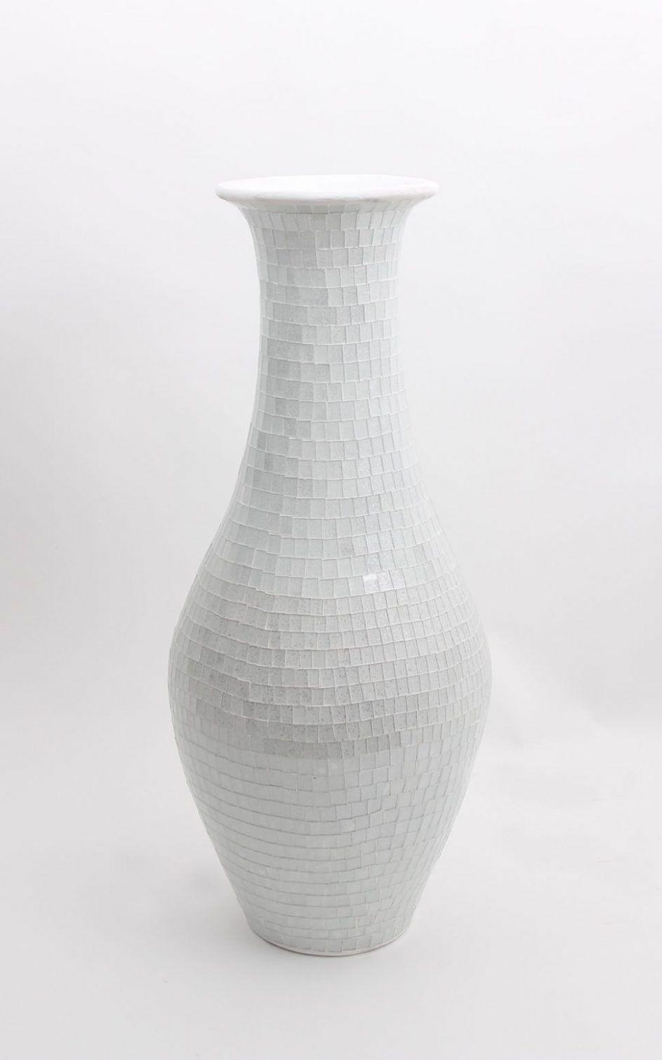 Superb Tall White Vases 122 Tall White Vases Australia Large Size