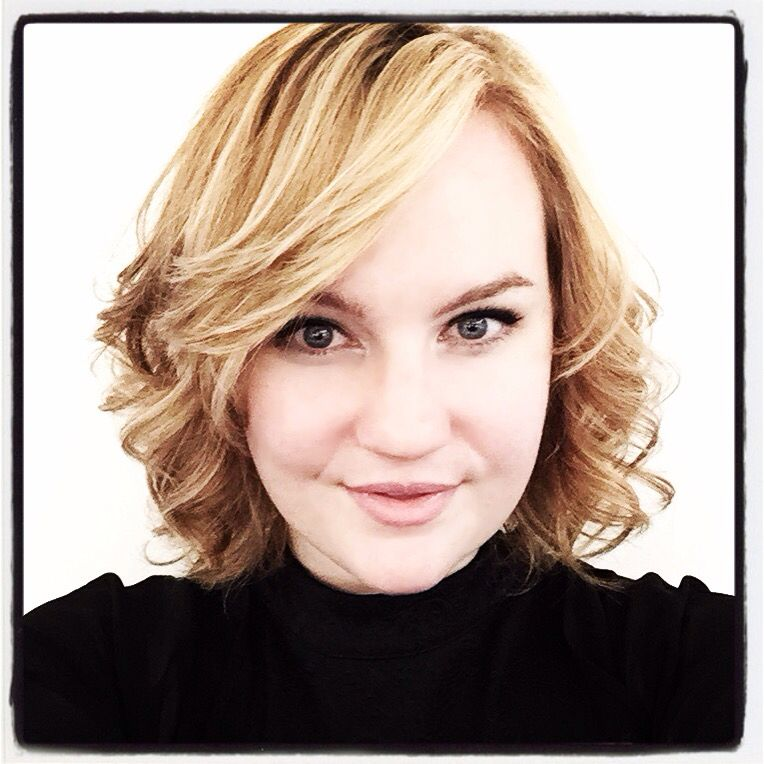 Hair by Jerome Lordet NYC Long Bangs Layers   Hair   Curly ...
