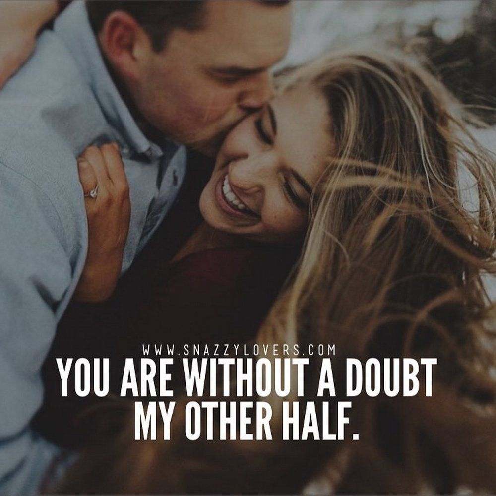 Flirty And Romantic Love And Relationship Quotes Snazzylovers Love Quotes For Boyfriend Cute Cute Love Quotes Love Husband Quotes