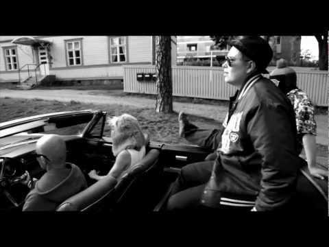 Perhosveitsi Heikki