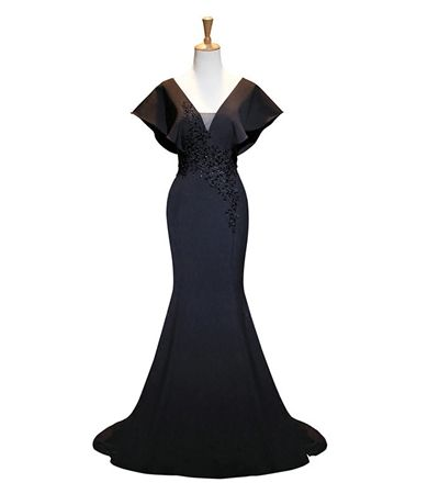 cdg 1028 dress  custom dream gowns  mother of the bride