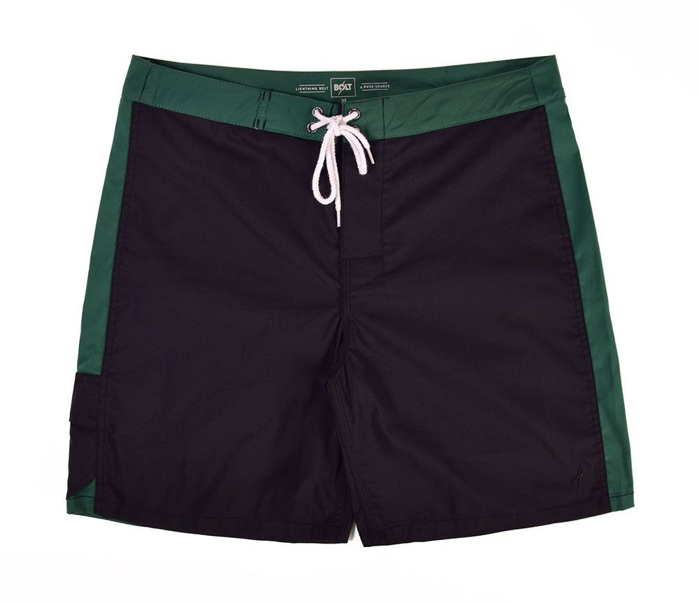 I Love Snowmobile Mens Summer Casual Shorts Board Shorts with Pockets