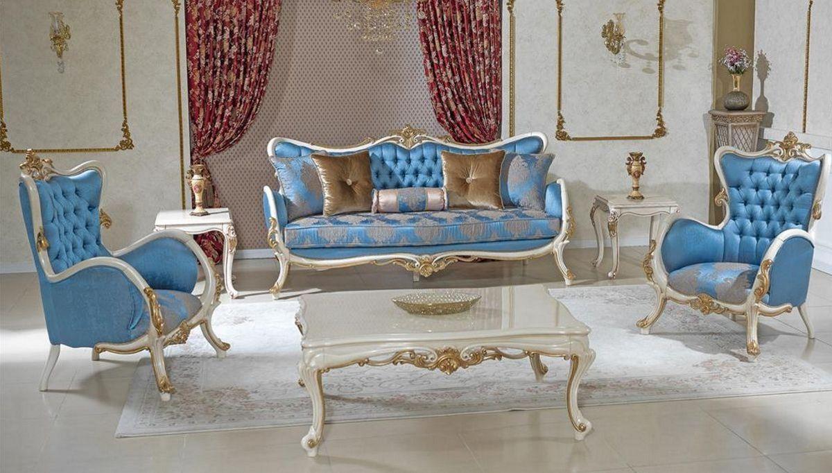 Luks Avertan Klasik Koltuk Takimi Mobilya Fikirleri Mobilya Tasarimi Luks Yatak Odalari