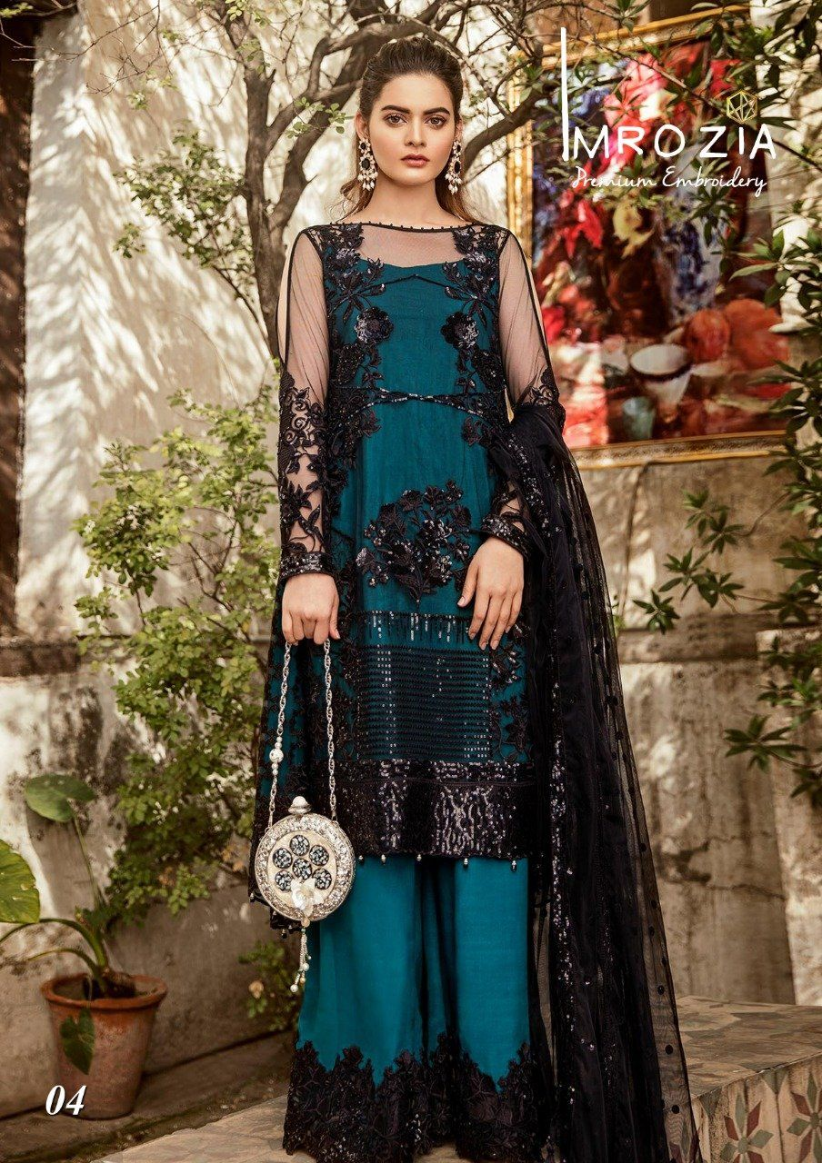 Fancy Party Dress In Black Color Model C 1904 Xl Fancy Dresses Party Pakistani Dress Design Fashion [ 1280 x 904 Pixel ]