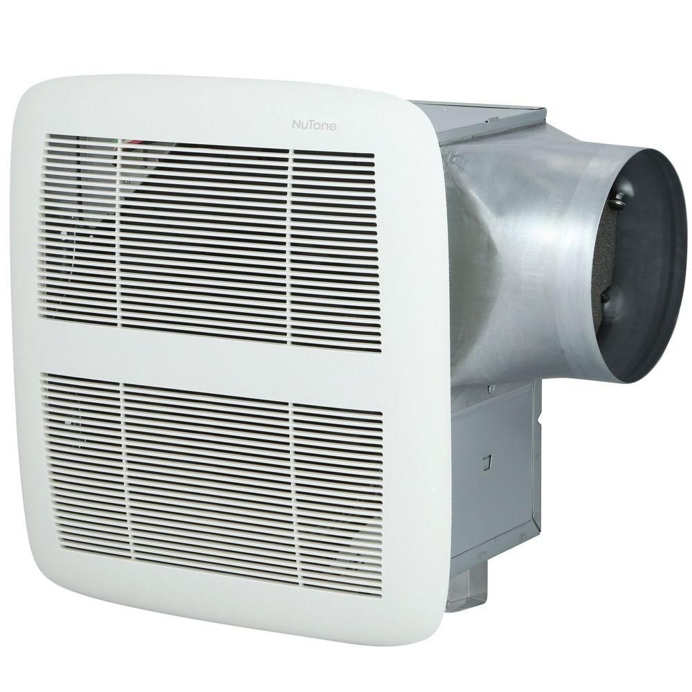 Warm Air Dehumidifier Bathroom Fan | http://onlinecompliance.info ...