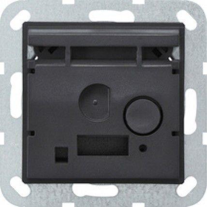 Gira Dockingstation | Badkamer Radio kits | Pinterest | Radio kit ...