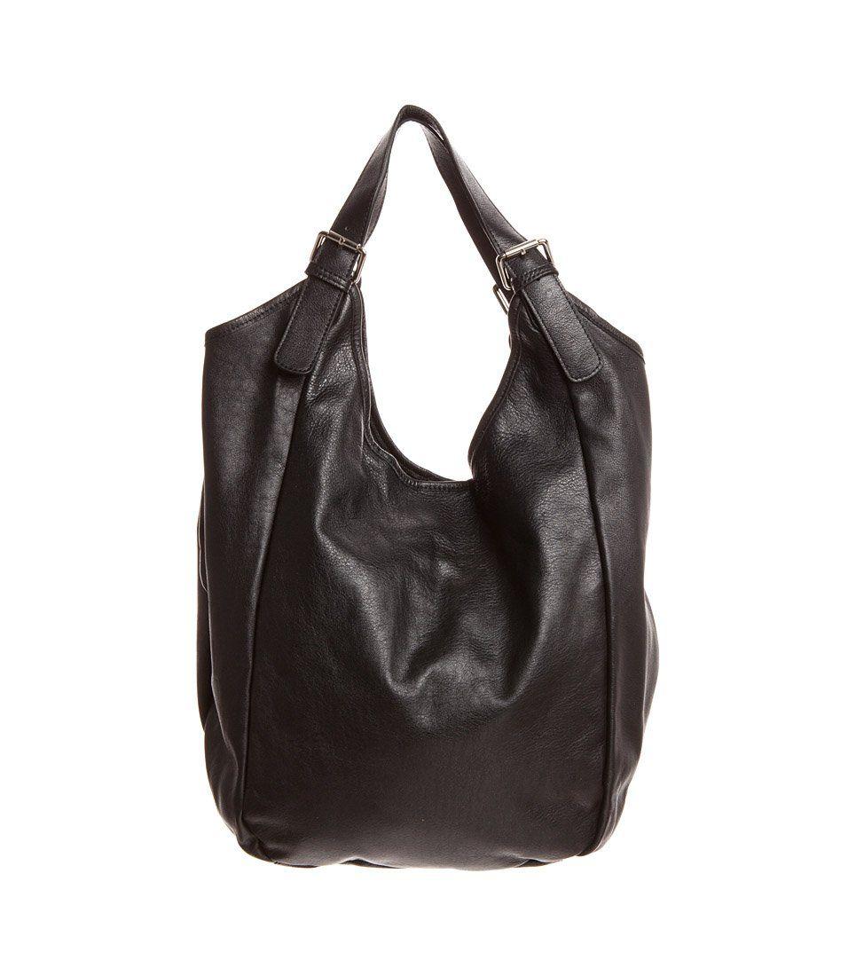 b123d0af6b Shopping Bag - Infinitif