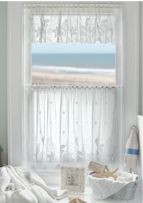 Yhst 93095518257650 2272 12375922 472 669 Pixels Beach Curtains Coastal Bathrooms Coastal Homes