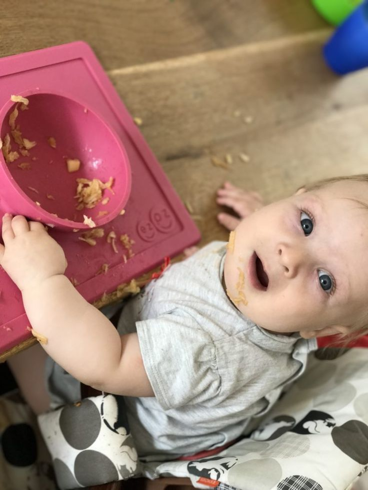 Baby Led Weaning   Baby led weaning, Beikost und Rund ums baby