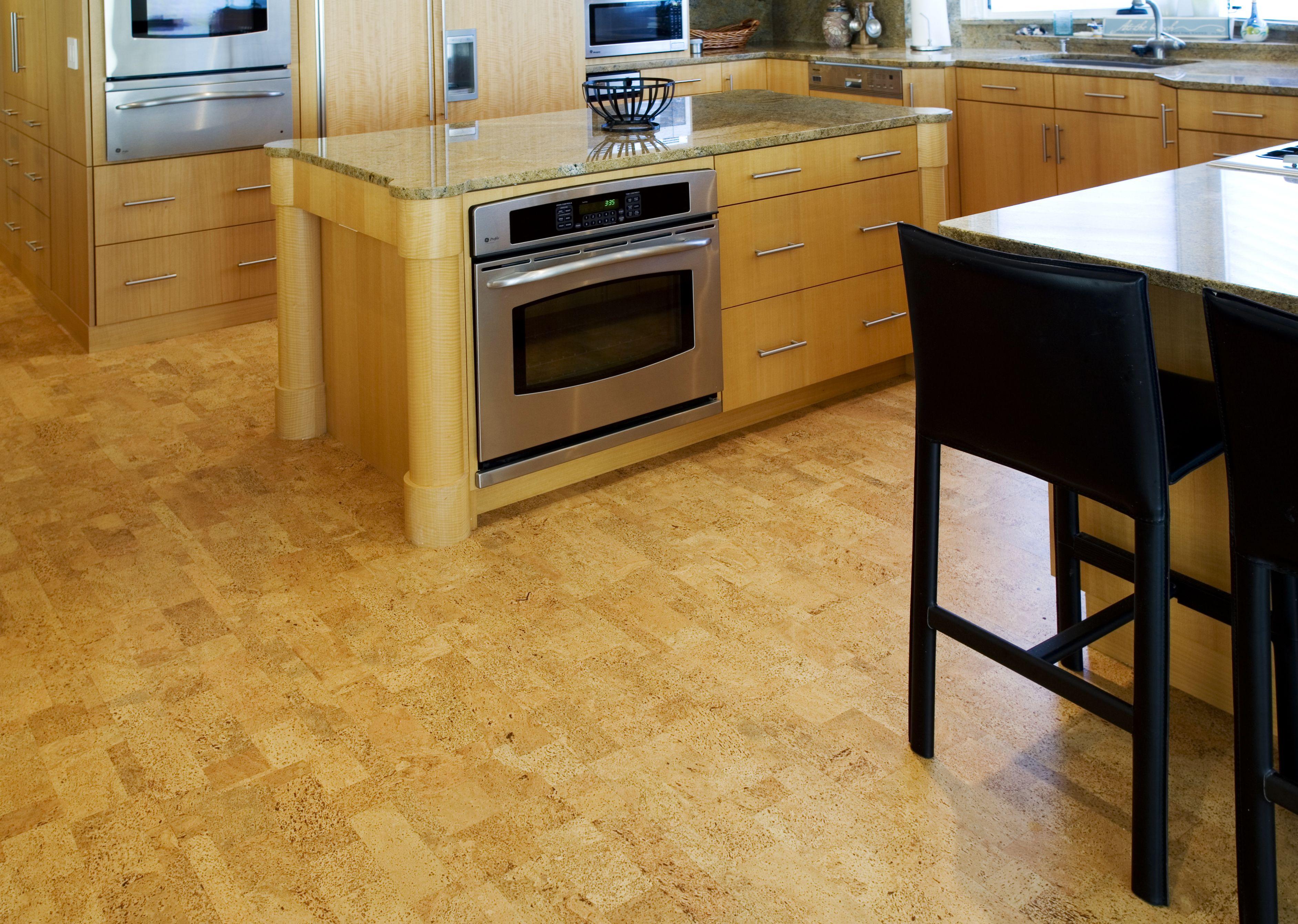 Residential Flooring Installation Hardwood, Carpet