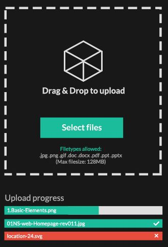 Best Wordpress Plugin For Adding File Upload Form For Dropbox In
