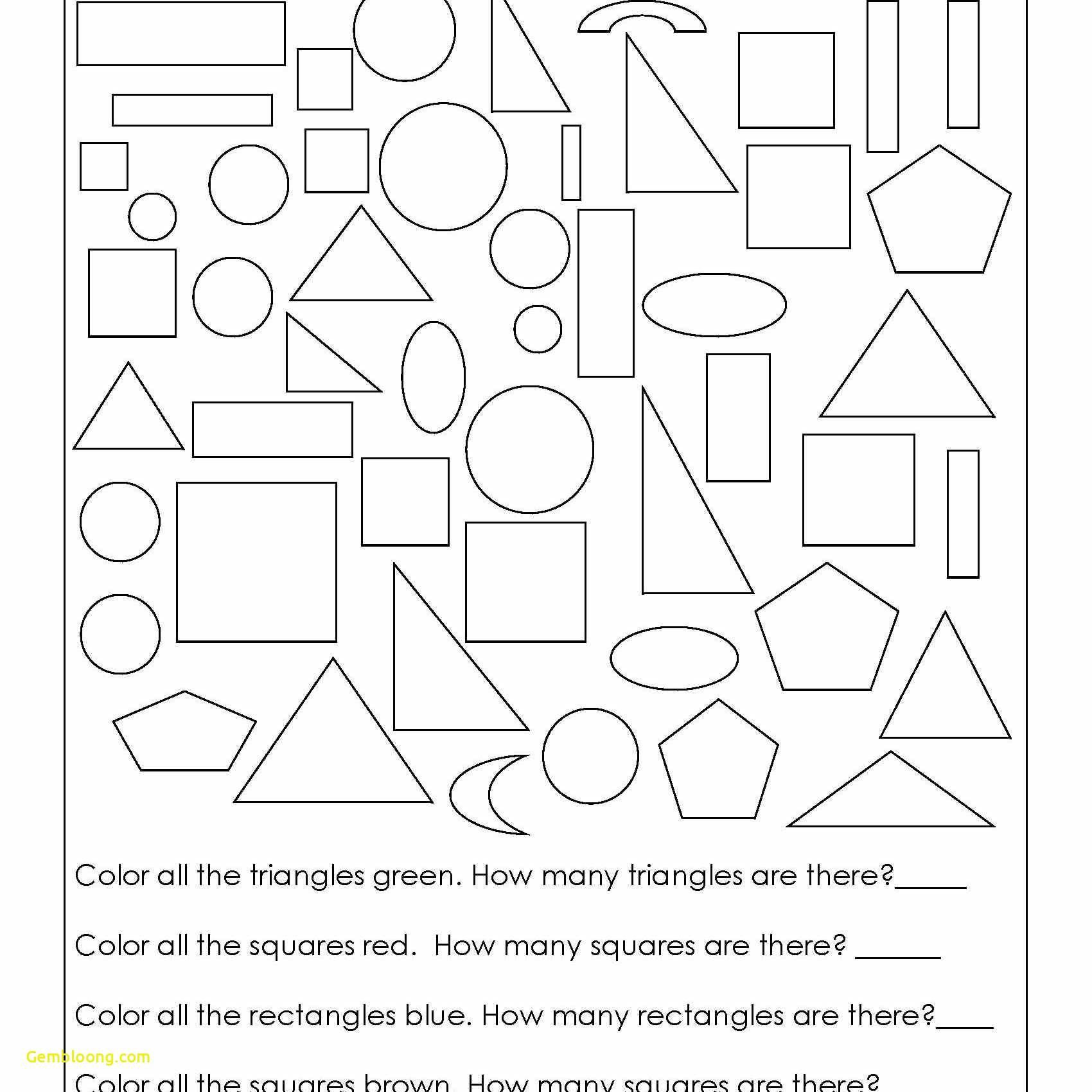 Finding Area And Perimeter Worksheets Geometry Worksheets