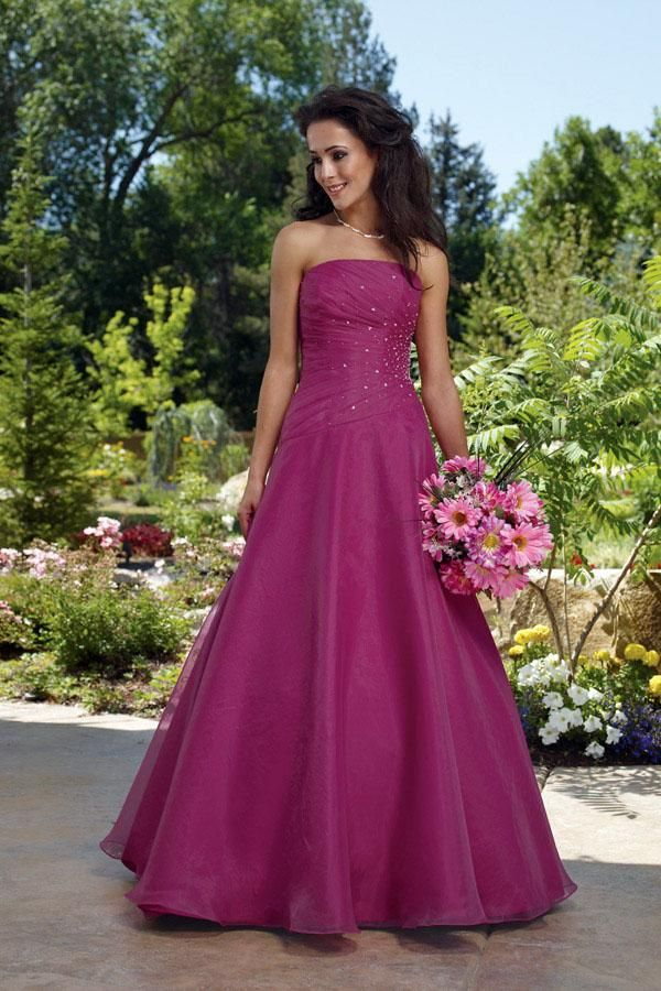 Exelent Www.Gowns.Com Elaboration - Images for wedding gown ideas ...