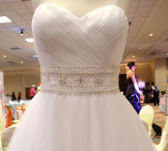 Www.davidsbridal.com Wedding Dresses
