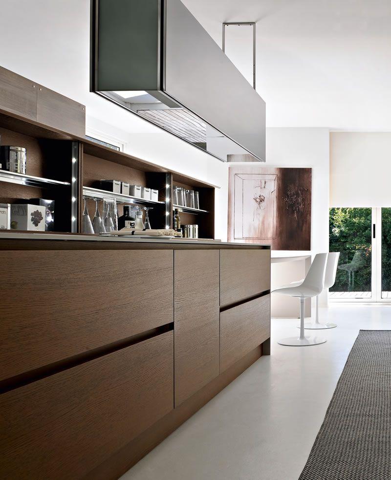 Best Kitchen Grey Matte Bar Kitchen Hood Above Matte Lacquer 400 x 300