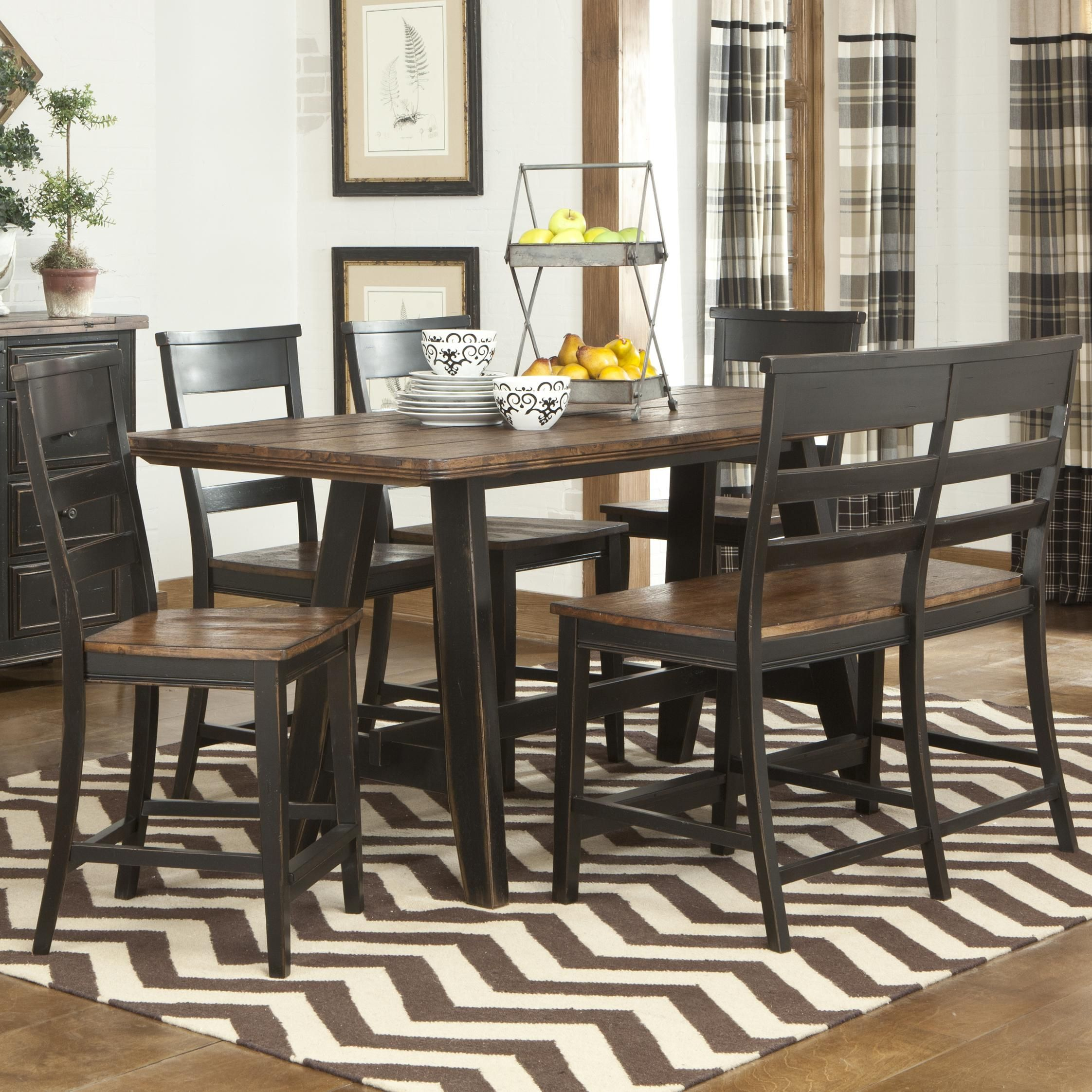 Winchester piece pub set by intercon colders house pinterest